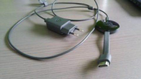 Chromecast geen beeld, geluid of verbinding [10 oplossingen]