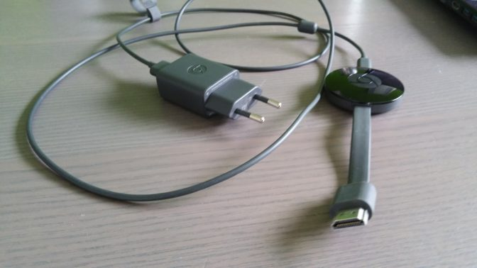 Chromecast Geen Beeld Geluid Of Verbinding 10 Oplossingen