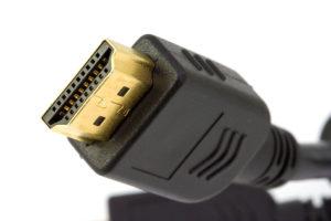 hdml kabel groot