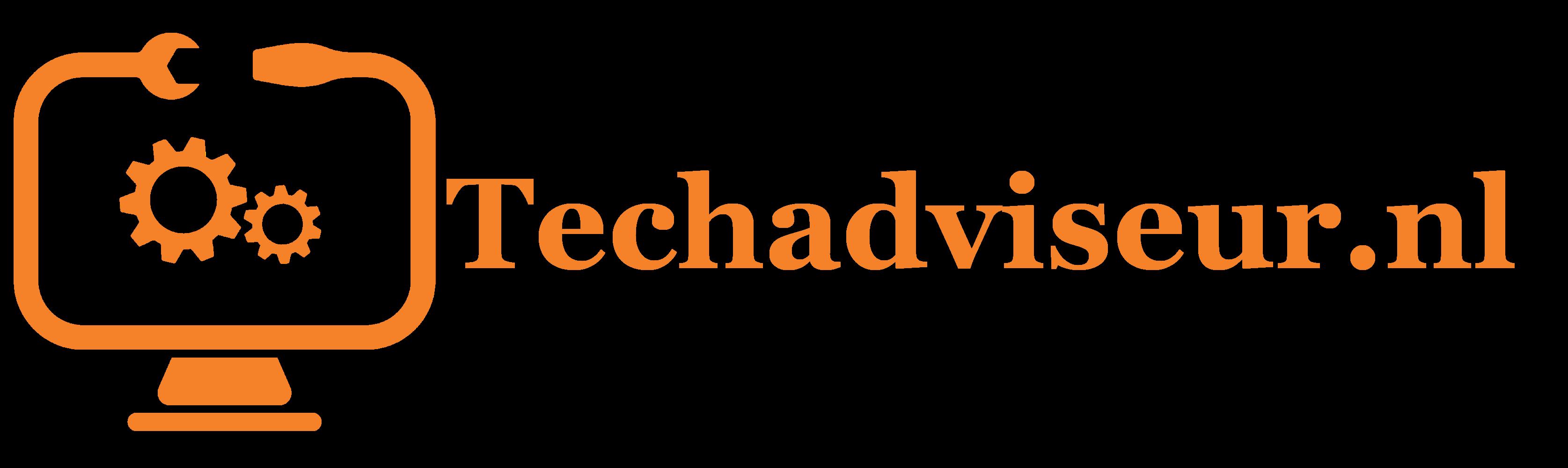 Techadviseur.nl