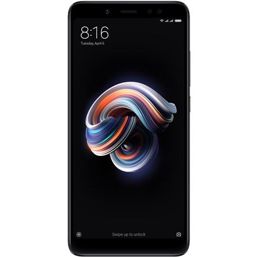 Xiaomi smartphone Redmi Note 5 32GB (Zwart)